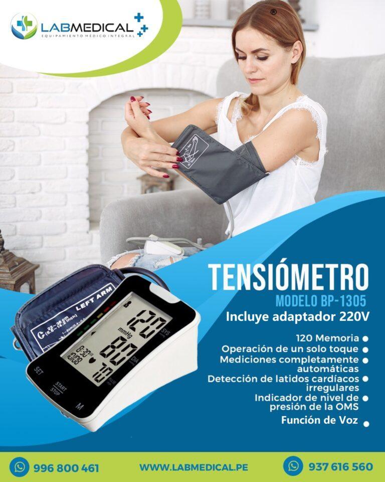 TENSIOMETRO-BP1305.jpg
